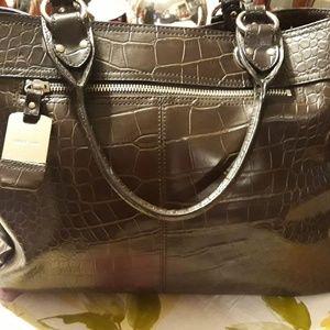 Women's Large Shoulder Bag Handbag Tote